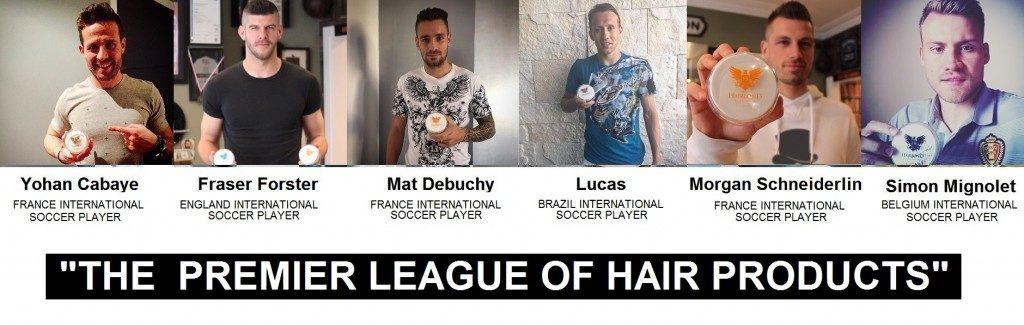 lionel messi haircut