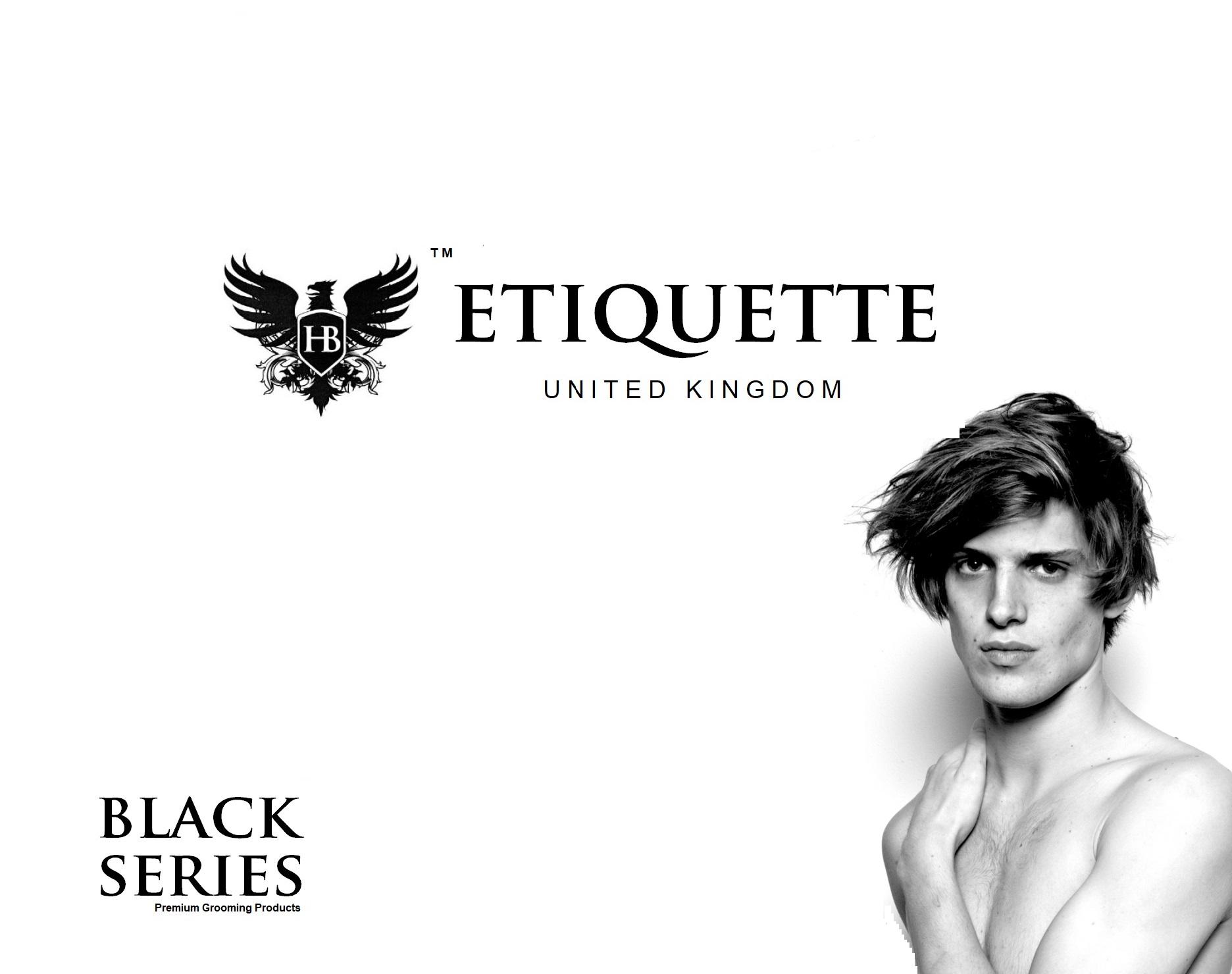 hairbond etiquette