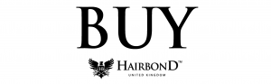 buy hairbond mattifier